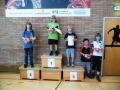 kreisrangliste-jugend-schueler-stadt-osnabrueck-tischtennis-2012-siegerehrung-034