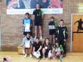 kreisrangliste-jugend-schueler-stadt-osnabrueck-tischtennis-2012-siegerehrung-037