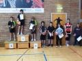 kreisrangliste-jugend-schueler-stadt-osnabrueck-tischtennis-2012-siegerehrung-041