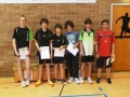 kreisrangliste-jugend-schueler-stadt-osnabrueck-tischtennis-2012-siegerehrung-046