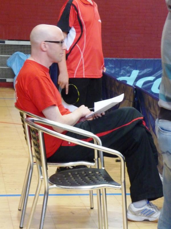 kreisrangliste-jugend-schueler-stadt-osnabrueck-tischtennis-2012-1-037