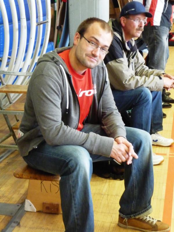 kreisrangliste-jugend-schueler-stadt-osnabrueck-tischtennis-2012-1-040
