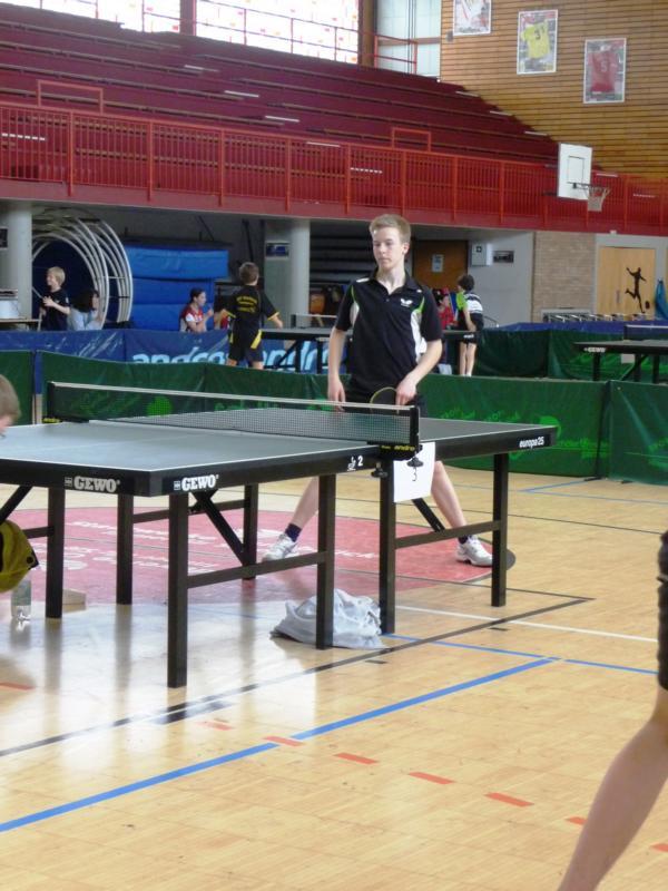 kreisrangliste-jugend-schueler-stadt-osnabrueck-tischtennis-2012-1-058