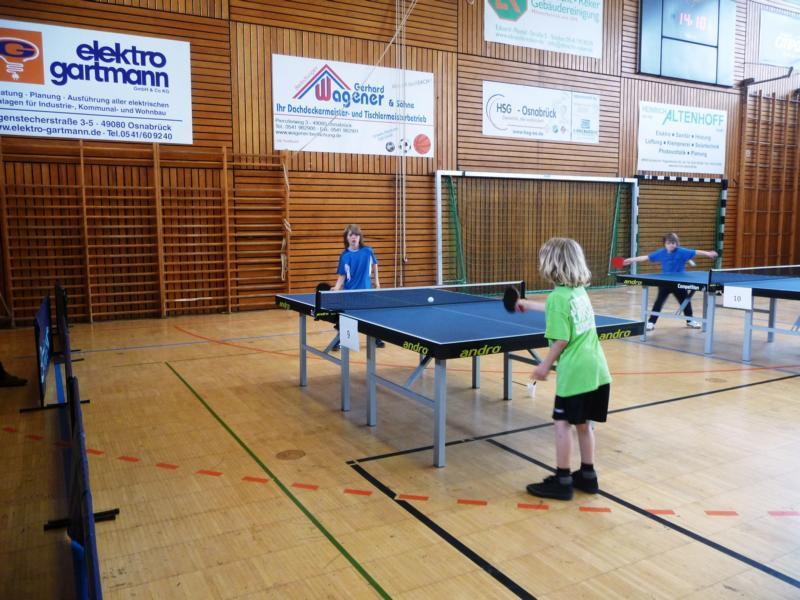 kreisrangliste-jugend-schueler-stadt-osnabrueck-tischtennis-2012-1-063
