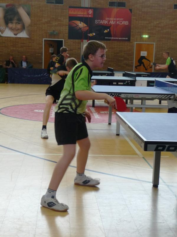 kreisrangliste-jugend-schueler-stadt-osnabrueck-tischtennis-2012-1-072