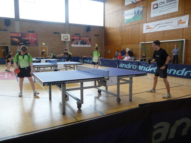 kreisrangliste-jugend-schueler-stadt-osnabrueck-tischtennis-2012-1-074