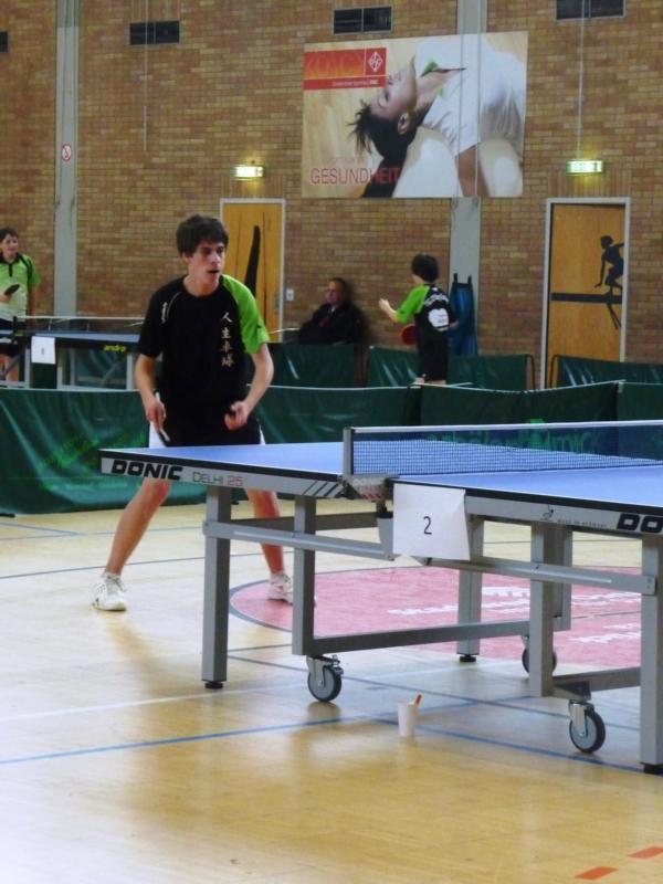 kreisrangliste-jugend-schueler-stadt-osnabrueck-tischtennis-2012-1-076