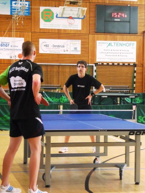 kreisrangliste-jugend-schueler-stadt-osnabrueck-tischtennis-2012-1-081