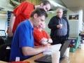 kreisrangliste-jugend-schueler-stadt-osnabrueck-tischtennis-2012-1-017