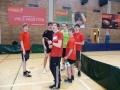 kreisrangliste-jugend-schueler-stadt-osnabrueck-tischtennis-2012-1-027