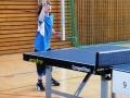 kreisrangliste-jugend-schueler-stadt-osnabrueck-tischtennis-2012-1-064