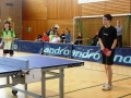 kreisrangliste-jugend-schueler-stadt-osnabrueck-tischtennis-2012-1-071