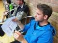 kreisrangliste-jugend-schueler-stadt-osnabrueck-tischtennis-2012-1-086