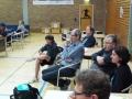 kreisrangliste-jugend-schueler-stadt-osnabrueck-tischtennis-2012-1-099