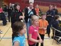 kreisrangliste-osnabrueck-stadt-2013-tischtennis-osc-jugend-schueler-012