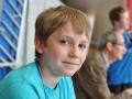 kreisrangliste-osnabrueck-stadt-2013-tischtennis-osc-jugend-schueler-015