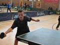 kreisrangliste-osnabrueck-stadt-2013-tischtennis-osc-jugend-schueler-016