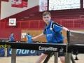 kreisrangliste-osnabrueck-stadt-2013-tischtennis-osc-jugend-schueler-017