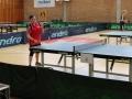 kreisrangliste-osnabrueck-stadt-2013-tischtennis-osc-jugend-schueler-019