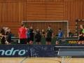 kreisrangliste-osnabrueck-stadt-2013-tischtennis-osc-jugend-schueler-021