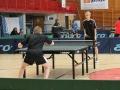 kreisrangliste-osnabrueck-stadt-2013-tischtennis-osc-jugend-schueler-025