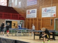 kreisrangliste-osnabrueck-stadt-2013-tischtennis-osc-jugend-schueler-031