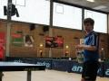 kreisrangliste-osnabrueck-stadt-2013-tischtennis-osc-jugend-schueler-041