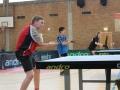 kreisrangliste-osnabrueck-stadt-2013-tischtennis-osc-jugend-schueler-042