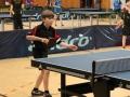 kreisrangliste-osnabrueck-stadt-2013-tischtennis-osc-jugend-schueler-045