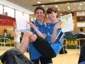 kreisrangliste-osnabrueck-stadt-2013-tischtennis-osc-jugend-schueler-052