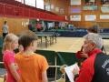 kreisrangliste-osnabrueck-stadt-2013-tischtennis-osc-jugend-schueler-053