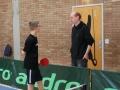 kreisrangliste-osnabrueck-stadt-2013-tischtennis-osc-jugend-schueler-056