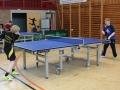 kreisrangliste-osnabrueck-stadt-2013-tischtennis-osc-jugend-schueler-061