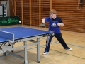 kreisrangliste-osnabrueck-stadt-2013-tischtennis-osc-jugend-schueler-062