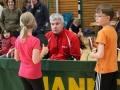 kreisrangliste-osnabrueck-stadt-2013-tischtennis-osc-jugend-schueler-072
