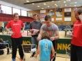 kreisrangliste-osnabrueck-stadt-2013-tischtennis-osc-jugend-schueler-077