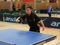 kreisrangliste-osnabrueck-stadt-2013-tischtennis-osc-jugend-schueler-083