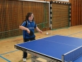 kreisrangliste-osnabrueck-stadt-2013-tischtennis-osc-jugend-schueler-084