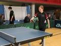 kreisrangliste-osnabrueck-stadt-2013-tischtennis-osc-jugend-schueler-085