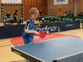 kreisrangliste-osnabrueck-stadt-2013-tischtennis-osc-jugend-schueler-086