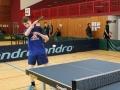 kreisrangliste-osnabrueck-stadt-2013-tischtennis-osc-jugend-schueler-087