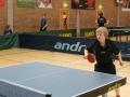 kreisrangliste-osnabrueck-stadt-2013-tischtennis-osc-jugend-schueler-088
