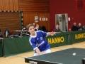 kreisrangliste-osnabrueck-stadt-2013-tischtennis-osc-jugend-schueler-090