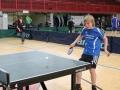 kreisrangliste-osnabrueck-stadt-2013-tischtennis-osc-jugend-schueler-091