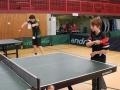 kreisrangliste-osnabrueck-stadt-2013-tischtennis-osc-jugend-schueler-092