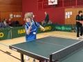 kreisrangliste-osnabrueck-stadt-2013-tischtennis-osc-jugend-schueler-093