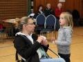 kreisrangliste-osnabrueck-stadt-2013-tischtennis-osc-jugend-schueler-095