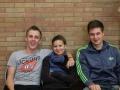 kreisrangliste-osnabrueck-stadt-2013-tischtennis-osc-jugend-schueler-103