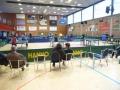 kreisrangliste-osnabrueck-stadt-2013-tischtennis-osc-jugend-schueler-129