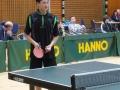 kreisrangliste-osnabrueck-stadt-2013-tischtennis-osc-jugend-schueler-143